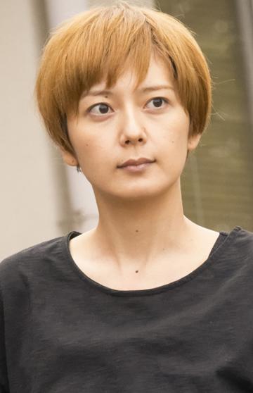 亜希子の画像 p1_35